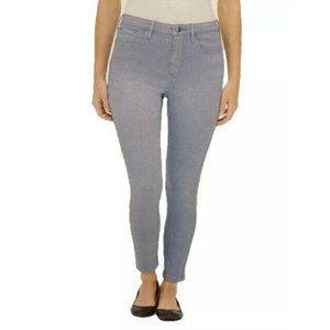 Calvin Klein Jeans Women's Contour Skinny Fit Jean